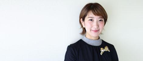 Moeko Kokaji [スタイリスト: 小梶 萌子]