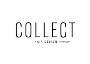 collect_logo